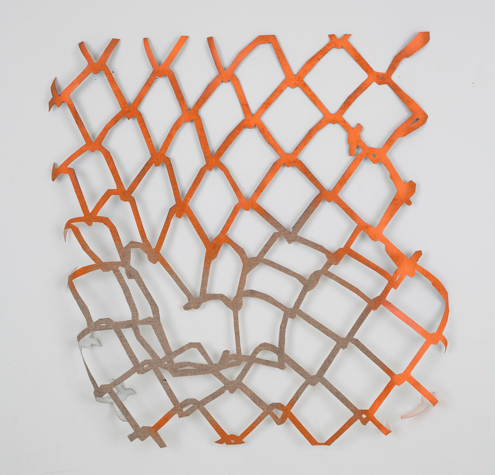 kim-beck-fences-12.jpg