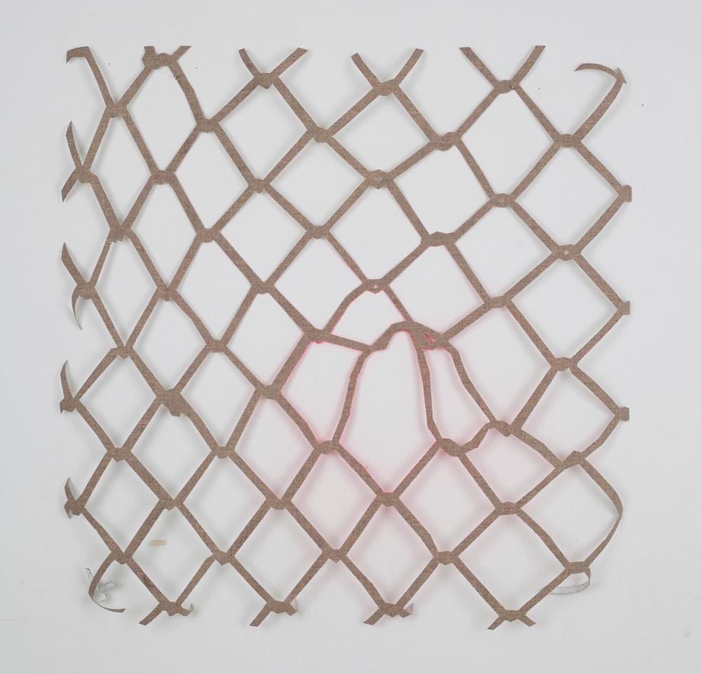 kim-beck-fences-13.jpg