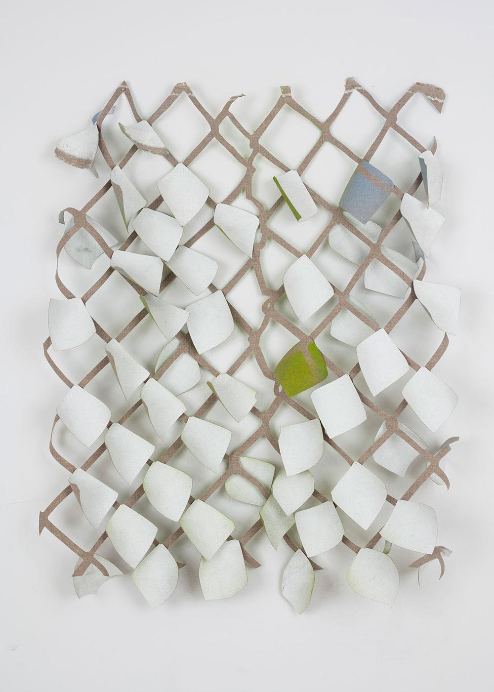 kim-beck-fences-16.jpg