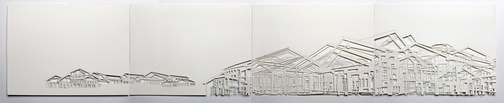 kim-beck-ideal-city-14.jpg
