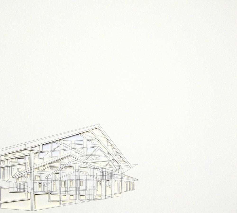 kim-beck-ideal-city-17.jpg