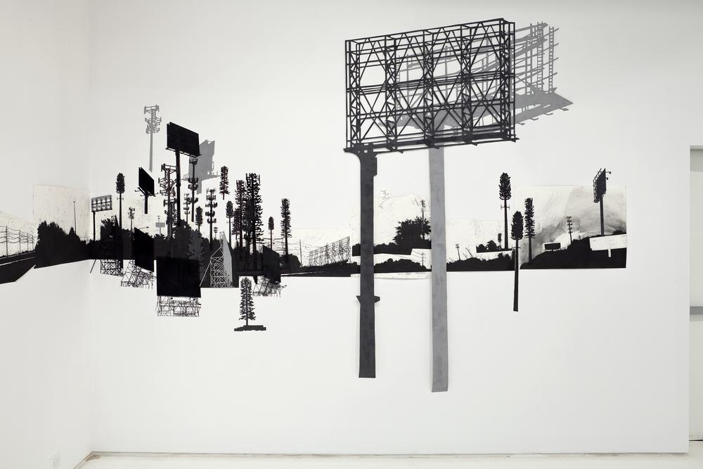 kim-beck-underdevelopment-04.jpg