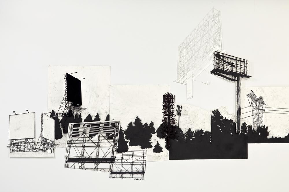kim-beck-underdevelopment-06.jpg