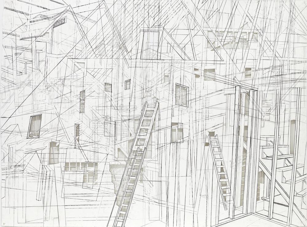 kim-beck-underdevelopment-21.jpg