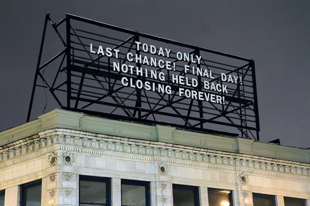 kim-beck-the-last-billboard-01.jpg