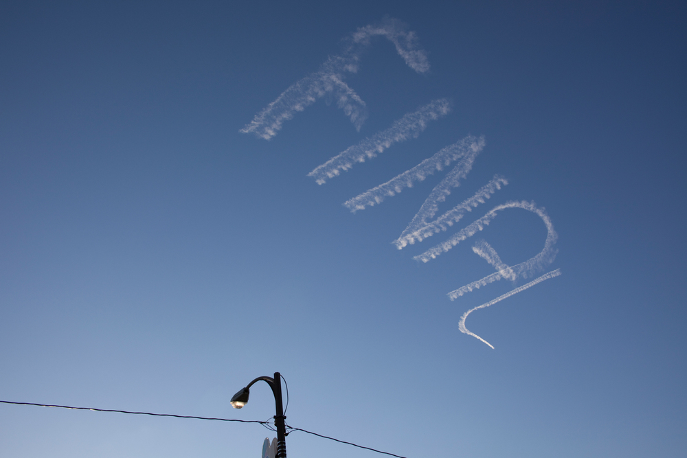 kim-beck-sky-is-the-limit-26.jpg
