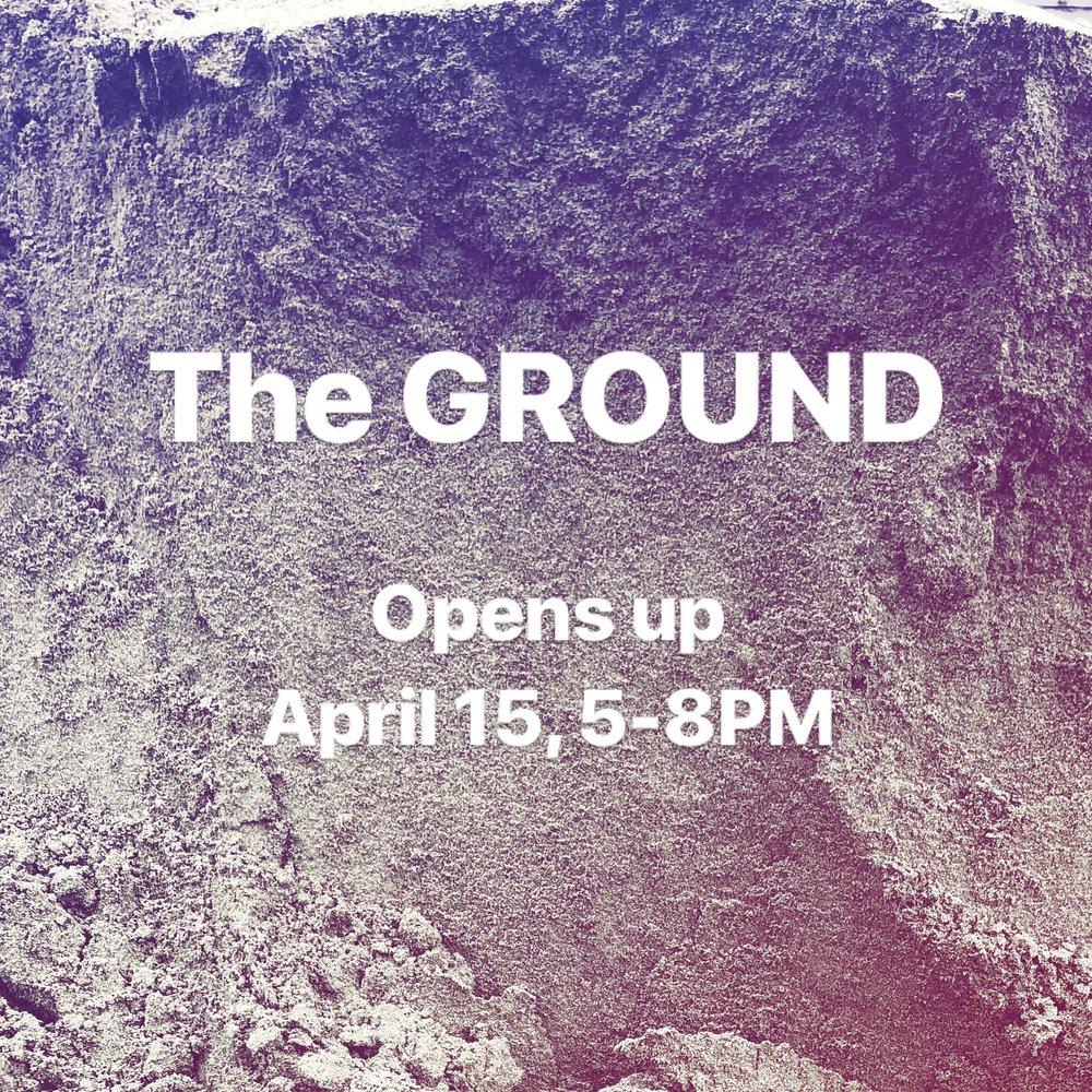 001_TheGround.JPG