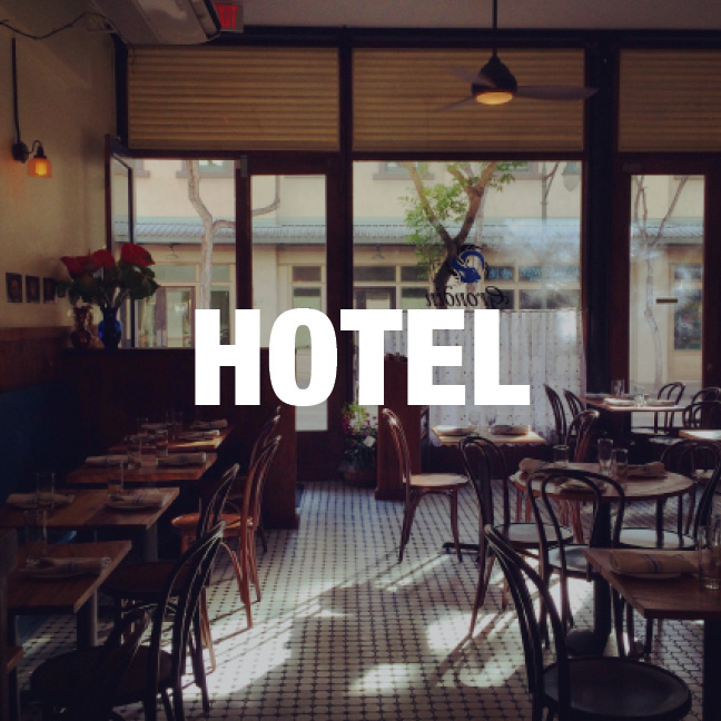 Gordin-Hotel Street