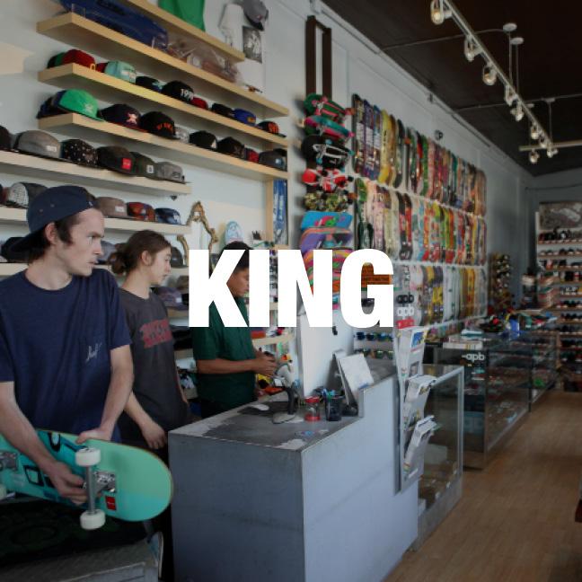 APB-king street