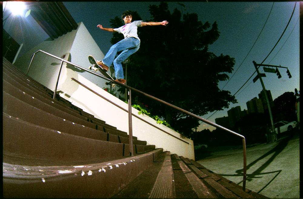 paul fsboard16fisheye3.jpg