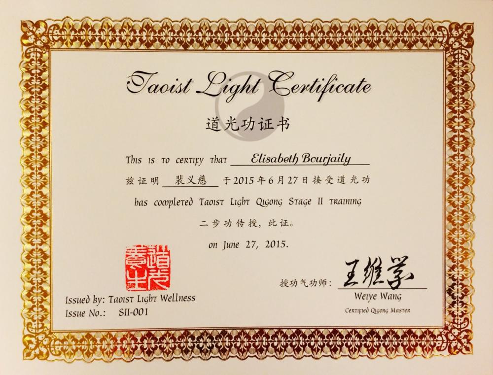 certificate sample.jpg