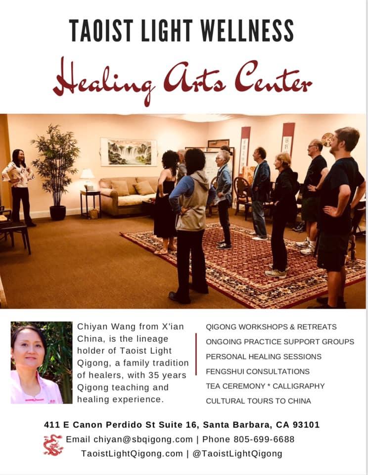 Healing arts center.jpg