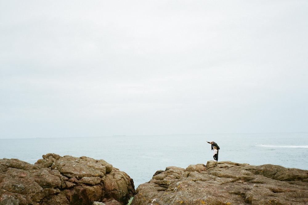 Steven Anderson-41.jpg