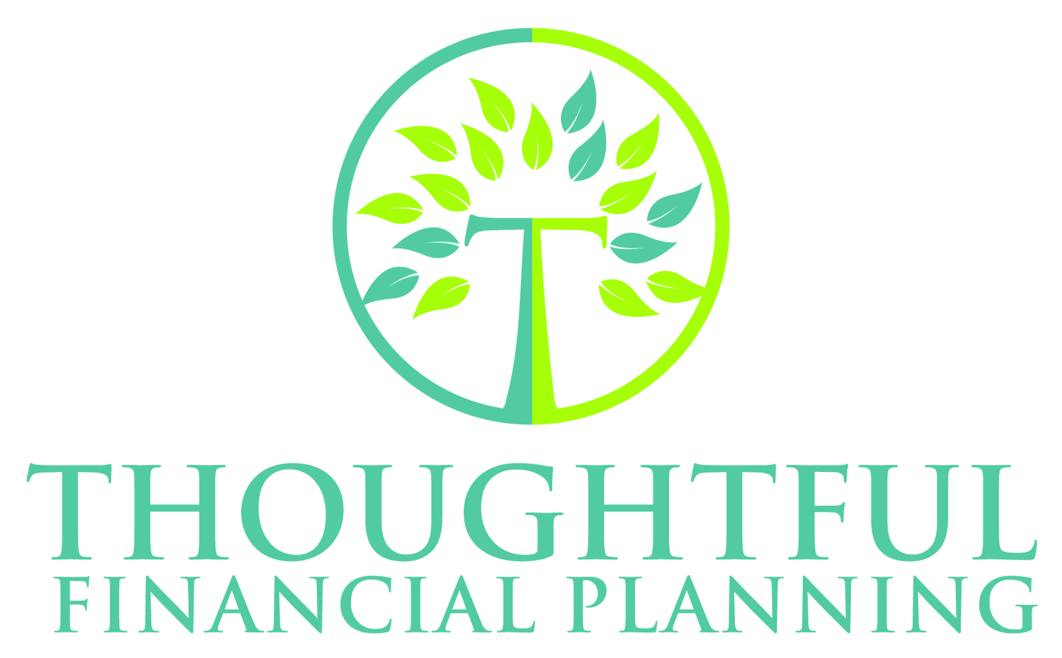 Thoughtful Financial Planning