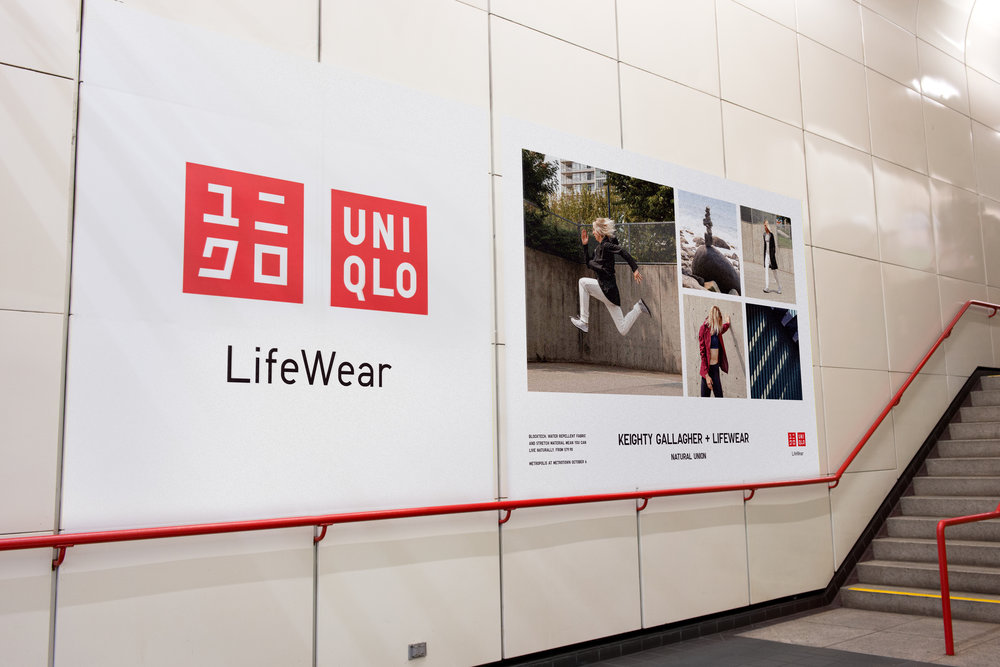 LDZxUNIQLO-Documentation-9022.jpg