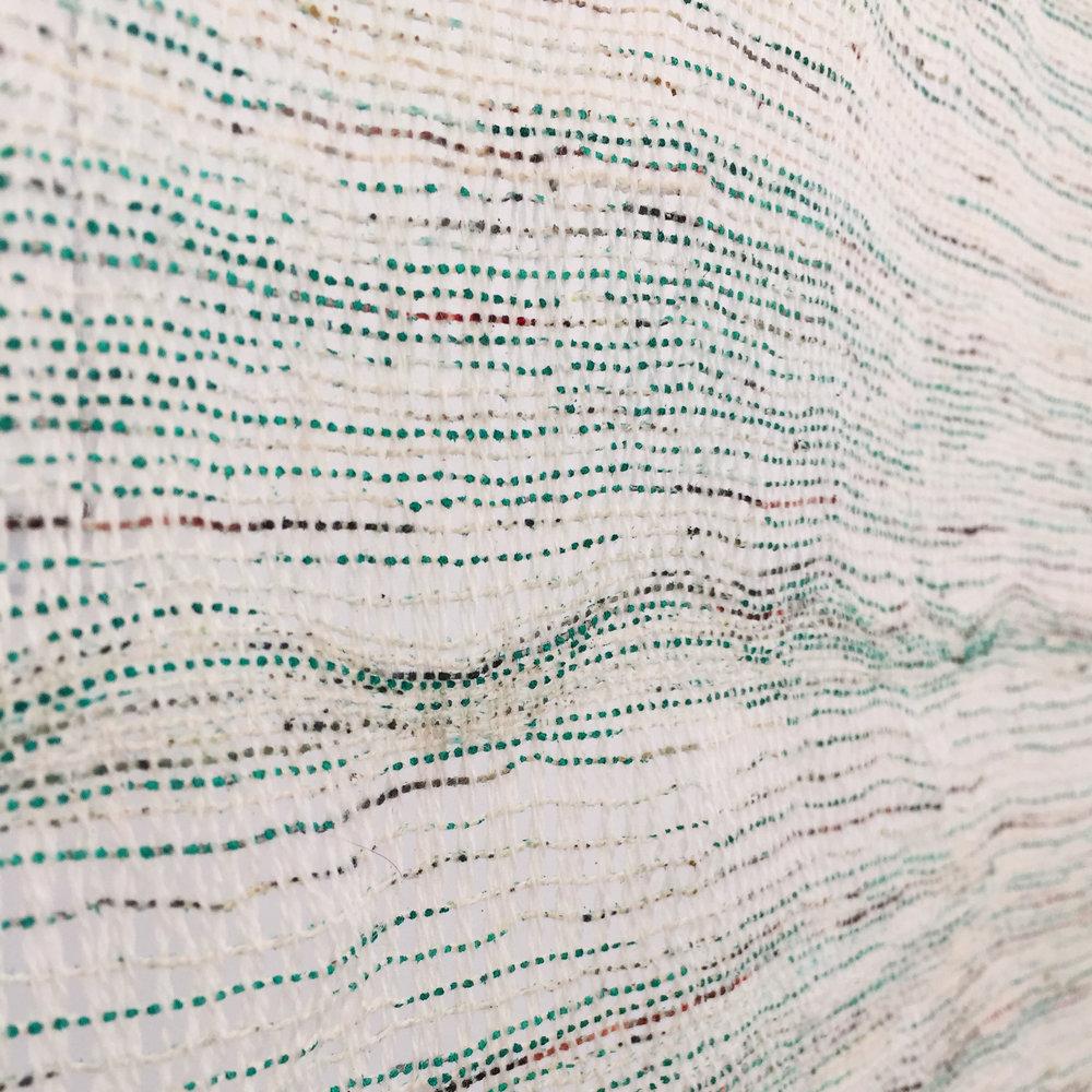 Karen Rubado   Visual Artist  Ph: 021 734 769   @karebou  |  karenrubado.com  |  karebou@gmail.com