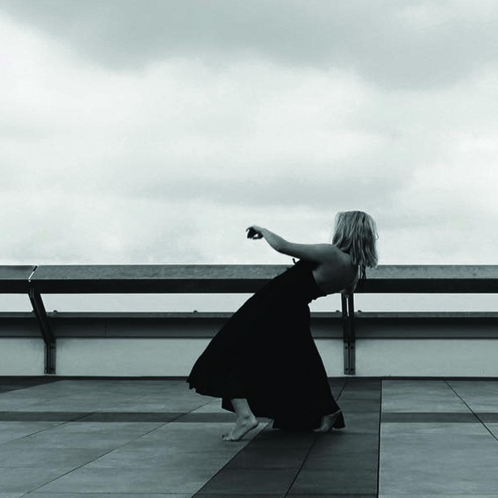 Brittany Kohler   Dancer | Choreographer  Ph:021 0249 8211   @brittykohler | keepsake.blogspot.co.nz |brittany_kohler@hotmail.com