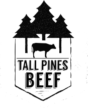 Tall Pines is a local business that serves as both food distributor and farm, specializing in local meats.     Known for it's All Natural & Local Beef programs they provide a myriad of meats including Angus & Wagyu Beef.    Members of its organization are also a part of   Washington County Cattlemen's Association, Washington County Farm Bureau & Florida Beef Council.