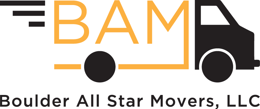 Boulder All Star Movers, LLC.