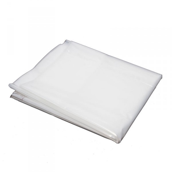 single-plastic-matress-cover_mini_2.jpg