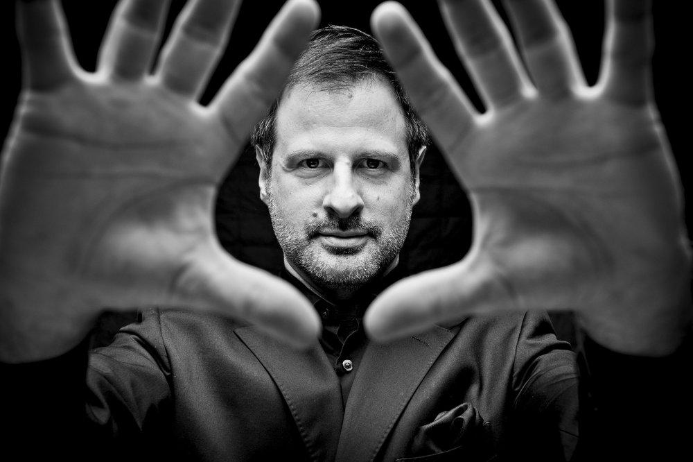 Dennis Kyriakos Magician.jpg