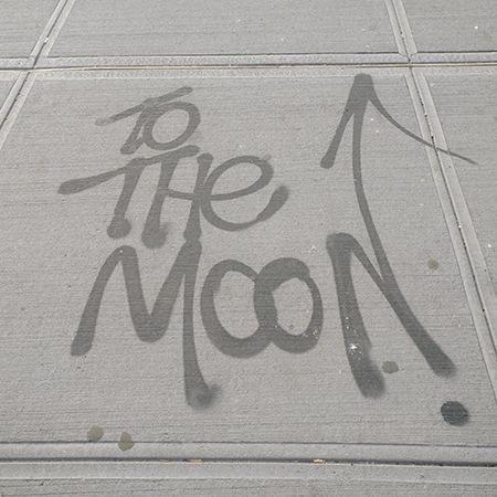 to-the-moon.png