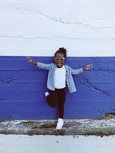 girl against wall.jpg