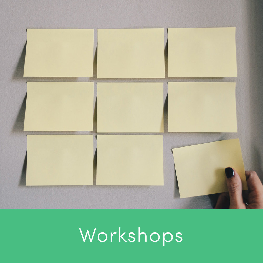 Workshops thumbnail image.jpg