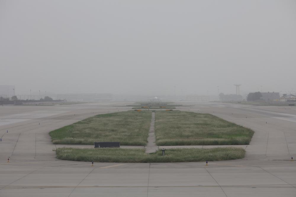 China - Beijing  2015