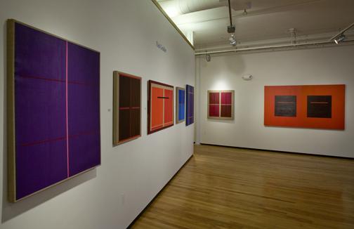 AVA-gallery-3.jpg