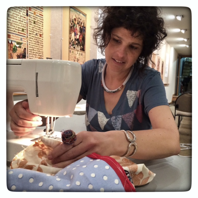Sewing Marta (Sp'14).JPG