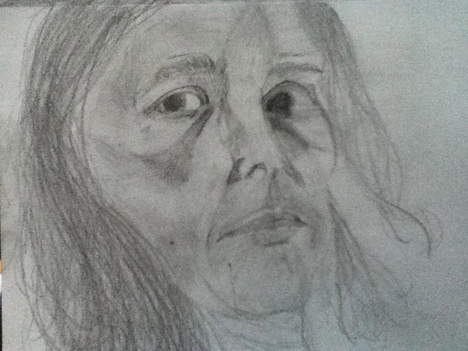 Selfie Drawing.jpg