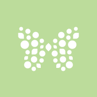 Sassafras_green_logo