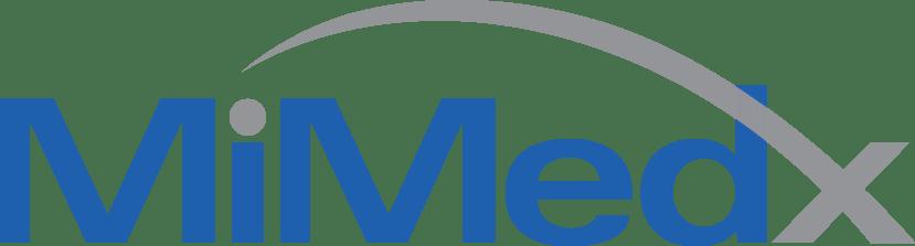 MiMedx_logo_CMYK.png