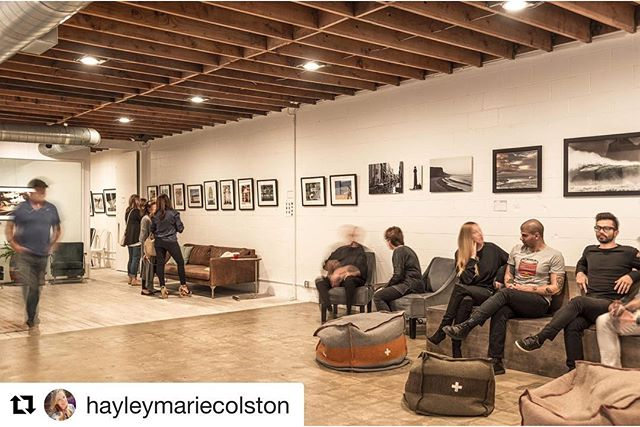#Repost @hayleymariecolston (@get_repost) ・・・ This Saturday is the Closing Reception for -SCAPES! This will be your last chance to see this show! Don't miss it!! Featuring stunning photography from Diane Cockerill, Ryan Meichtry, Chris Pelonis, Osceola Refetoff and Notindoor Photography Magazine Contributors!  Also, for the Closing, I will be parking my Gypsy Trails Gallery, exhibiting the curators' photography. (Mine- Hayley Marie Colston and Moshe Levis)  You can still visit the gallery during this week. They are open 9-6pm.  But don't miss the Closing show!! If you're still not convinced.. there will be free drinks. 🍻🥂🍷 Details on last photo. Cheers!