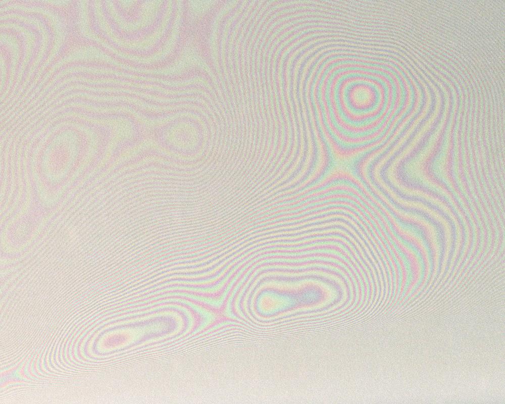 """Digital C-Print 16"""" x 20"""" 2013"""
