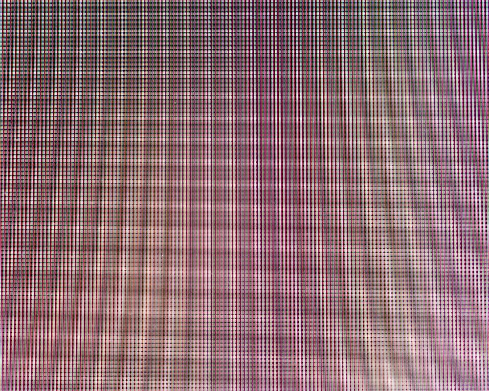 """Digital C-Print 30"""" x 40"""" 2011"""