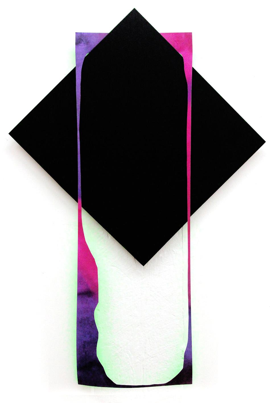 untitled black diamond3.jpg