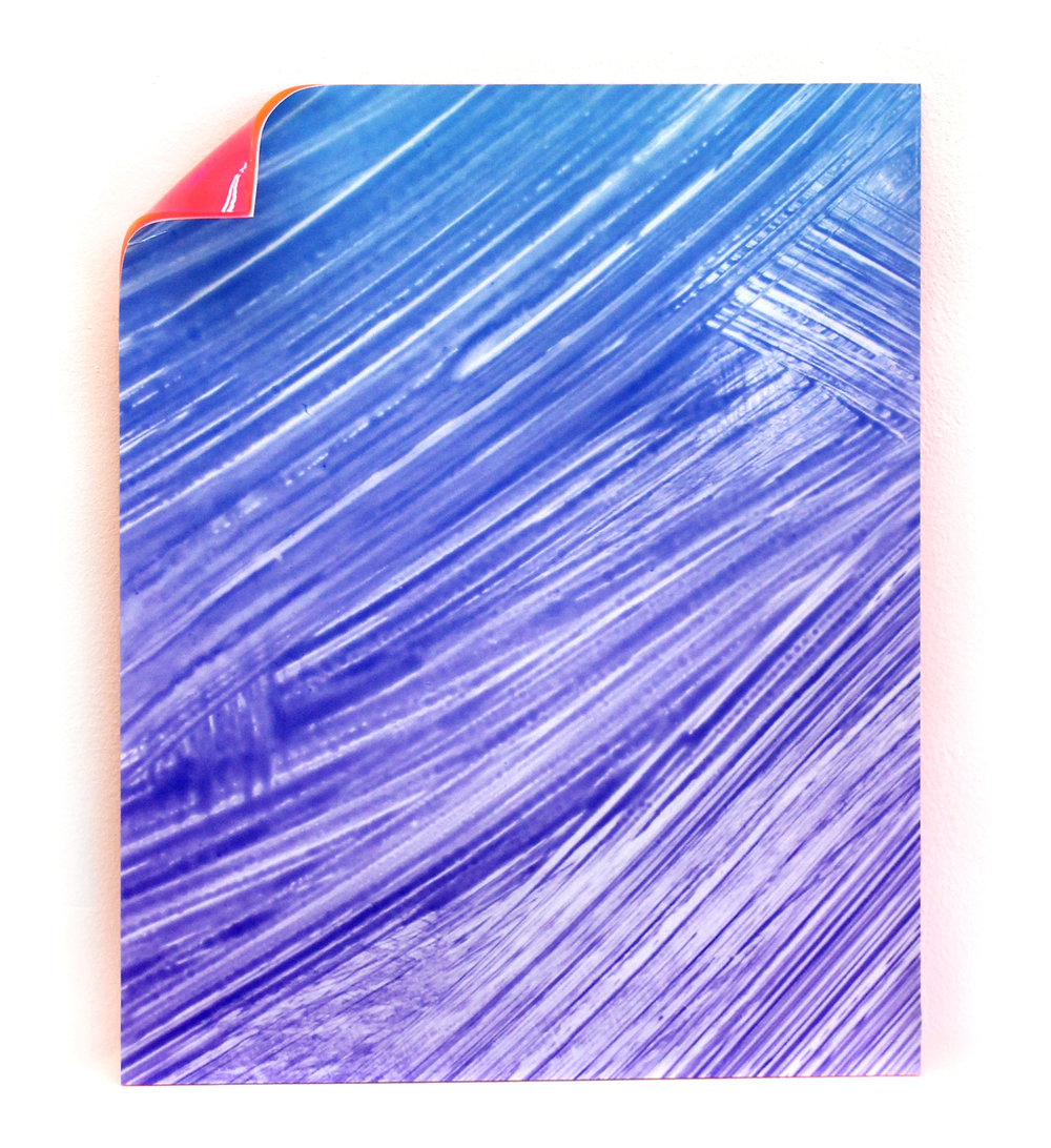 7_Paint Flip.jpg