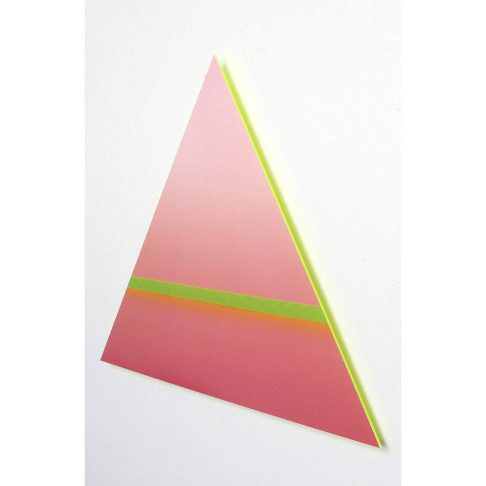 pink triangle_side.jpg