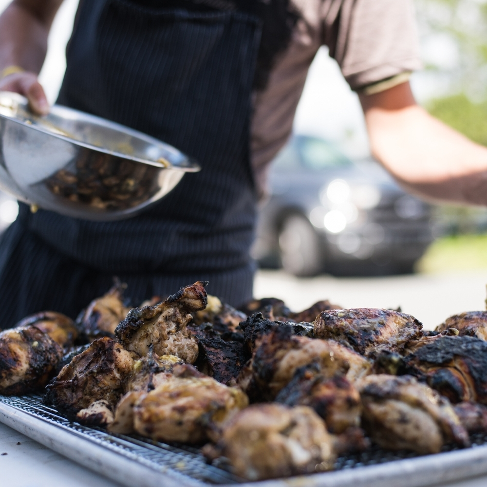 https://www.eastendmkt.com/events/feed-with-the-farmers-bbq/