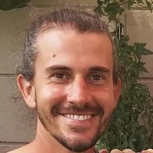 Matt Hunter, City of St Cloud Urban Ag Program
