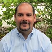 Luis Nieves-Ruiz, East Central Florida Planning Co.