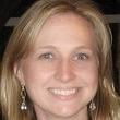 Jessica Sullivan, Osceola County Extension
