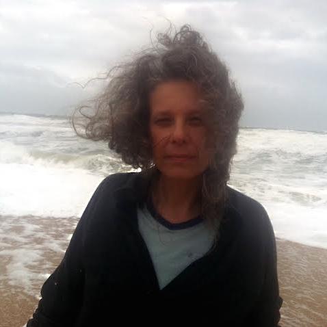 Katerie Gladdys,Artist