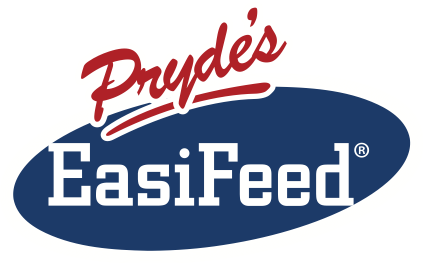 Prydes EasiFeed New Zealand