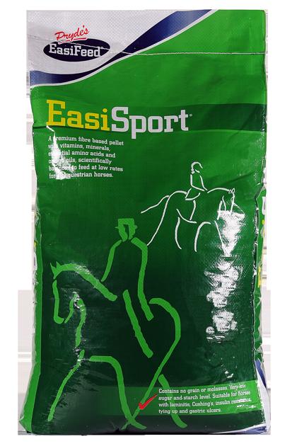 EasiSport.png