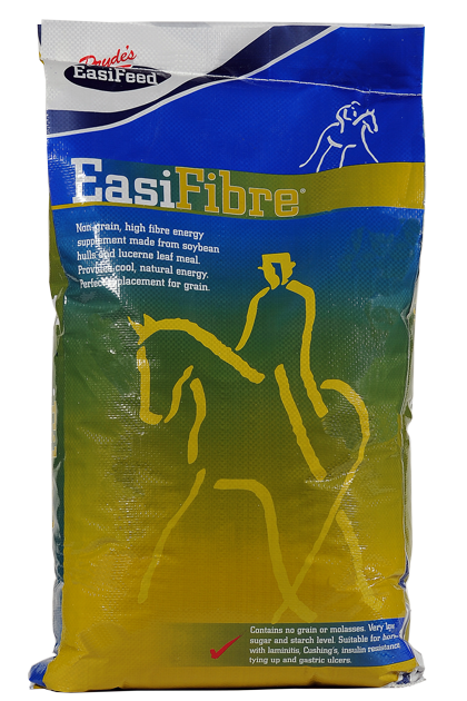 EasiFibre.png