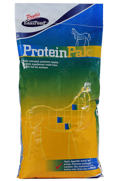 ProteinPak.png