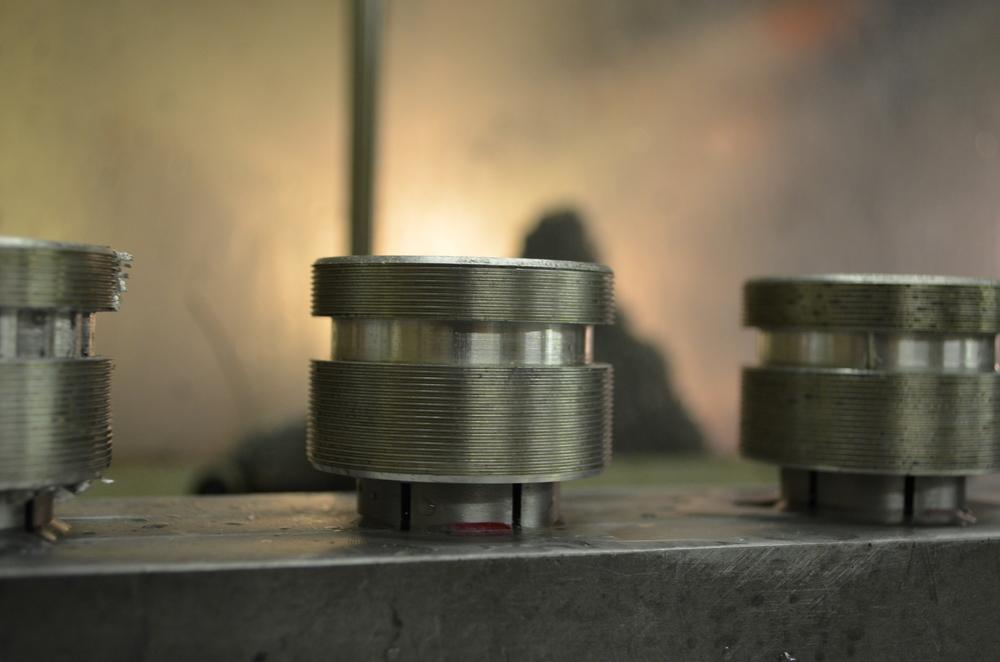 Barrel Nuts.JPG